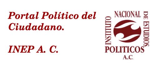 Portal de Politica. INEP AC