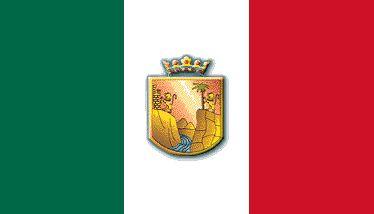 14 de Septiembre. Anexión o Federación de Chiapas a los Estados Unidos Mexicanos.